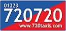 720 Taxis